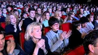 Download раймонд паулс - лучшие песни (2002) Video