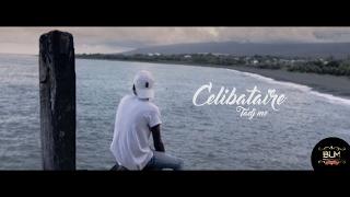 Download Tadj-mc - Célibataire | HD Music Video (2017) Video