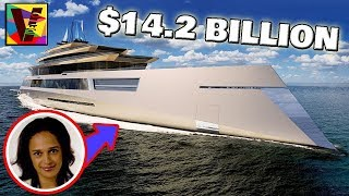 Download Top 50 Black Billionaires of 2019 And Their Expensive Toys - Billionaire Lifestyles Video