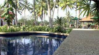 Download Explore the Banyan Tree Hotel and Resort in Phuket, Thailand Video