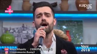 Download SheRoN Qrupu - Baxışlarda Canli Ifa Video