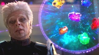 Download Who Made The Infinity Stones In MCU? Video