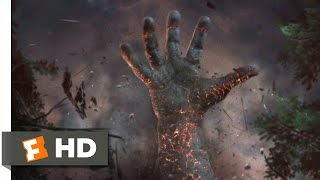 Download The Cabin in the Woods (11/11) Movie CLIP - Giant Evil Gods (2012) HD Video
