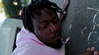Download Mark Battles- How? Video