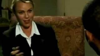 Download Obama's First Overseas Interview (w/ Lara Logan) Video