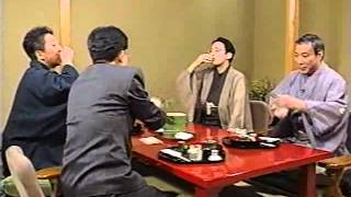 Download 追悼 團勘仁トーク1998 2-1 Video