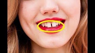 Download Đừng Bao Giờ Động Đến Đàn Bà Có 8 KIỂU TƯỚNG NÀY Kẻo Hối Không Kịp Video