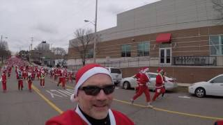 Download Naughty Santa! Video