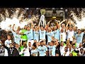 Download S.S.Lazio - Supercoppa 2017 - The Movie Video