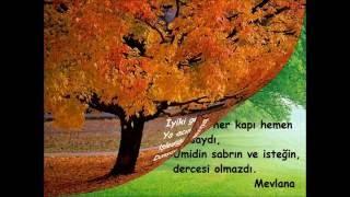 Download Mevlana Celaleddin Rumi Sözleri Video