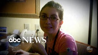 Download 20/20 Jun 15 Part 2: Woman makes miraculous recovery after near-fatal shovel attack Video