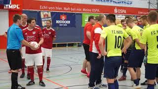 Download Endrunde Rostocker Stadtmeisterschaft 2019 Video