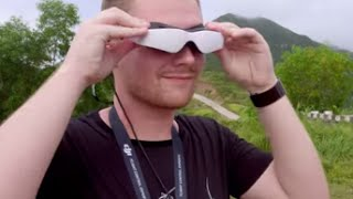 Download DJI Lightbridge + Zeiss Cinemizer: A New FPV Experience Video