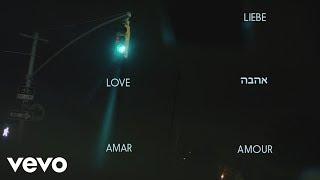 Download John Legend - Love Me Now Video