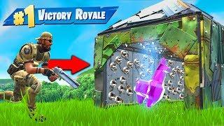 Download Diamond Llama *TRAP* TROLLING In Fortnite Battle Royale! Video