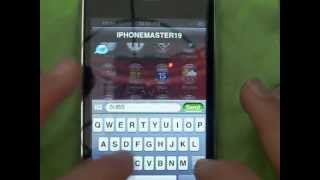 Download how to quick reply text on iphone Video