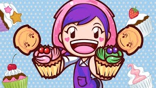Download MAKING MAMA PROUD - Cooking Mama Video