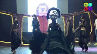 Download Palace of Illusions | Themed Fashion Show by IHE Students | Mecca 2018 Video
