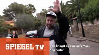 Download Hausbesetzer auf Mallorca: Dein Haus ist jetzt mein Haus Video