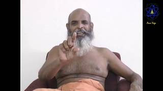 Download ( நவ வெந்தயம்) #AumYoga #SeenuSwamikal #kannan Video