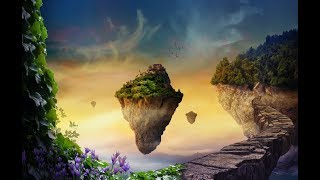 Download Into a Mystical Forest || Enchanted Celtic Music @432 Hz || Nature Sounds || Magical Forest Music Video