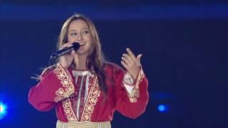 Download Melika Moranjkić - Isyan Video