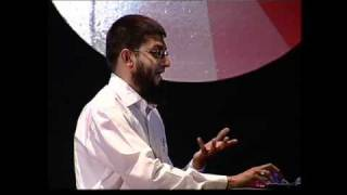 Download TEDxLahore - Zeeshan Usmani - Countering terror with technology Video