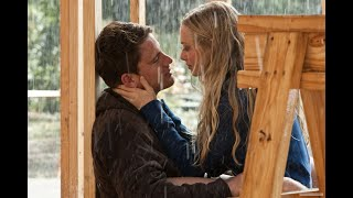 Download Top 5 Best Romance Movies Of all time + Trailers Video