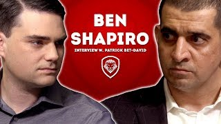 Download Ben Shapiro Destroys Hillary Clinton Video