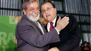 Download Geddel: o amigo do peito de Lula, Dilma e Temer Video