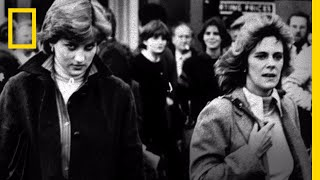 Download Hear How Diana Confronted Camilla | Diana: In Her Own Words Video