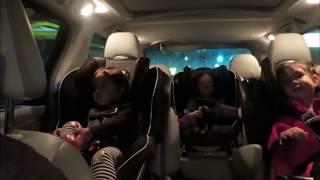 Download Miya singing roar ( itsjudyslife ) Video