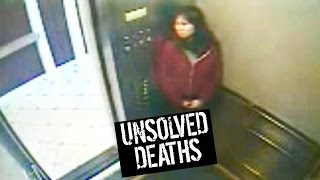 Download 5 SCARIEST UNSOLVED DEATHS Video