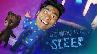 Download WHERE'S YOUR MOMMY?! | Among The Sleep Video