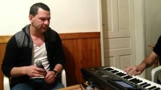 Download Mirza Sut-Posveta Ocu-Place dok pjeva-vrjedi poslu Video