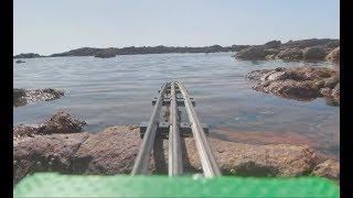 Download Train to Atlantis Video