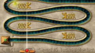 Download Luxor - Stage 1 (The Quest Begins) Video