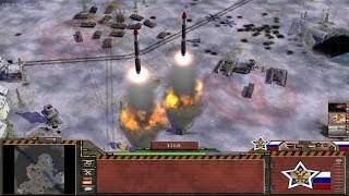 Download Russia VS USA - The End of Days Video