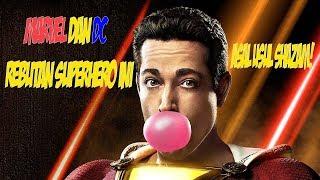 Download 10 Hal Yang Harus Kalian Ketahui Sebelum Menonton Film Shazam! Video