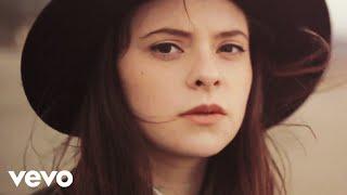 Download Francesca Michielin - L'amore esiste Video