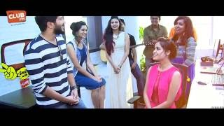 Download ഒരു രസം | Club FM 99.6 Birthday Surprise for Dulquer Salmaan . Video
