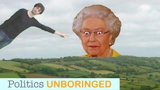Download Politics Unboringed - How does British democracy work? Video