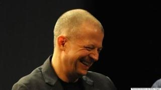 Download Opie & Anthony: Jim Norton Laugh Compilation 9: Schinkels & Giggles Video