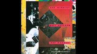 Download Pat Metheny & Dave Holland - Old Folks Video