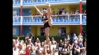 Download Shark Week UNSEEN Footage from your World Champs!!! Video