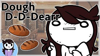 Download Dough D-D-Dear Video