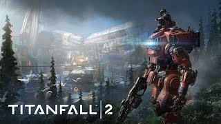 Download Titanfall 2 - Monarch's Reign Gameplay Trailer Video