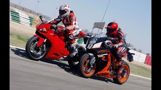 Download The World´s Fastest 2-cylinder Superbikes ! Video