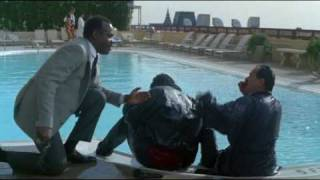 Download Lethal Weapon 2 - Trailer Video