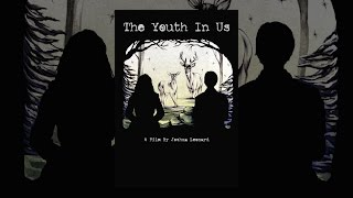 Download The Youth In Us Video